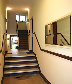 innenausbau karsten b scher. Black Bedroom Furniture Sets. Home Design Ideas